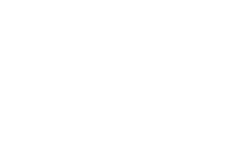 Hotel Caldor - 24h self check-in